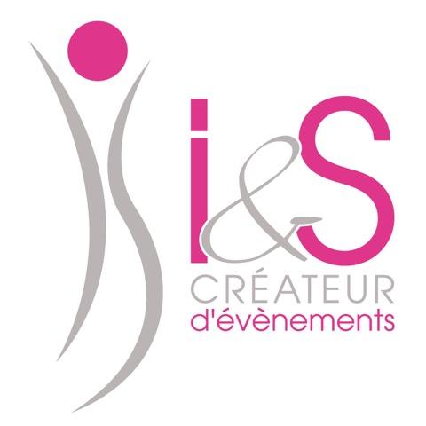 I&S Créateur d'événements