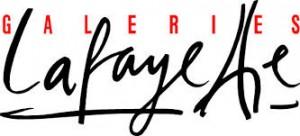 Galerires Lafayette