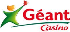 Geant